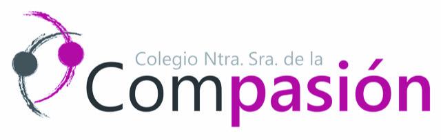 LOGOTIPO_COMPASIÓN_2.jpeg